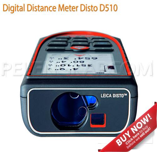 Harga-Distance-Meter-D510