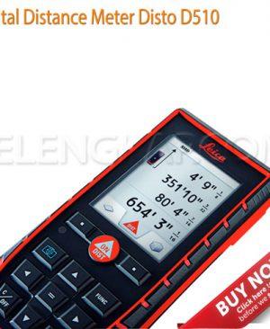 Jual-Distance-Meter-D510