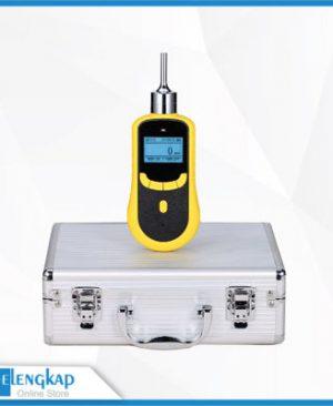 Alat Detektor Gas Serial AMTAST AMT400