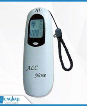 Alat Penguji Kadar Alkohol Digital AMTAST AMT-126