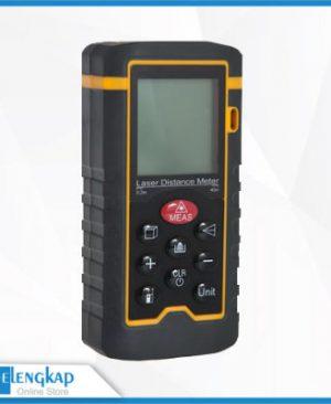 Alat Pengukur Jarak Digital AMTAST AMF105