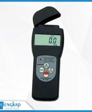 Alat Pengukur Kadar Air AMTAST MC7825S