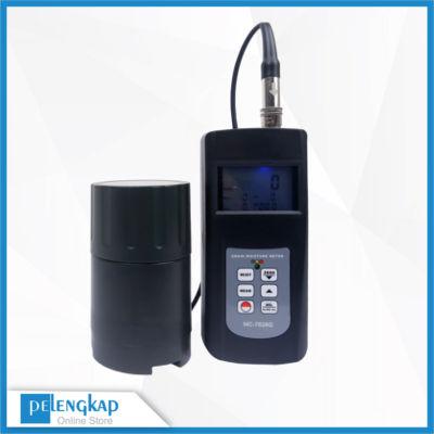 Alat Pengukur Kadar Air Bijian Digital AMTAST MC7828G