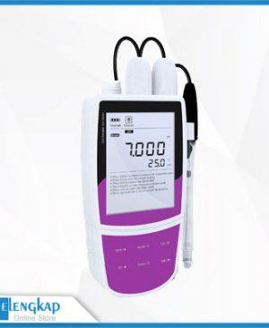 Alat Pengukur pH Meter Portable AMTAST PH320