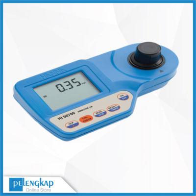 Fotometer Hanna Instrument HI96700