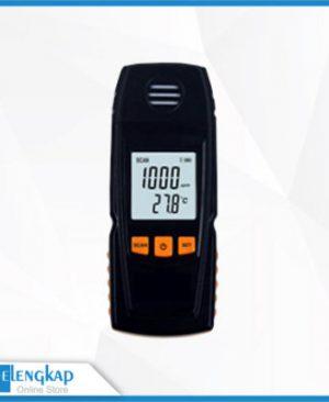 Alat Pendeteksi Gas Karbon Monoksida AMTAST AMF075
