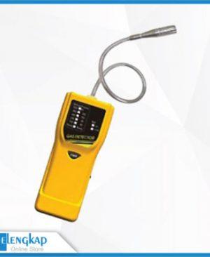 Alat Pendeteksi Kebocoran Gas AMTAST 7291