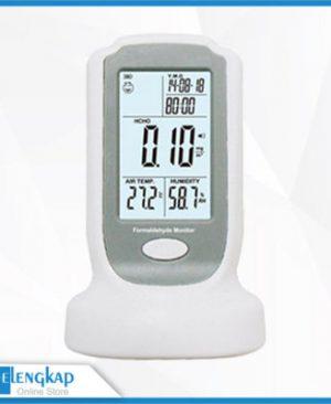 Alat Pendeteksi Kualitas Udara Karbon Dioksida AMTAST AMF062