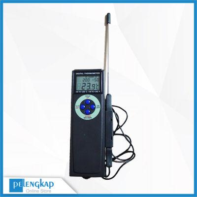 Alat Pengukur Suhu Digital AMTAST AMT112
