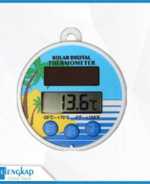 Alat Pengukur Suhu Digital AMTAST AMT117