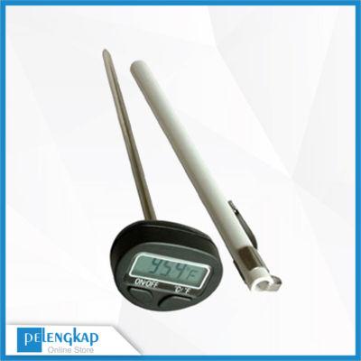 Alat Pengukur Suhu Digital AMTAST KL4101