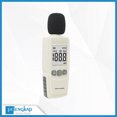 Digital Sound Level Meter AMTAST AMF055