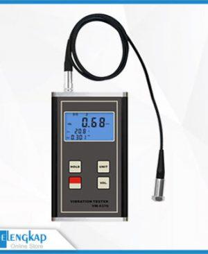 digital-vibration-meter-amtast-vm6370