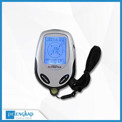 Kompas Digital AMTAST AMC101