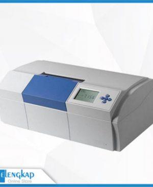Polarimeter Otomatis AMTAST YWZZ2S