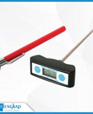Termometer Digital AMTAST AMT4103