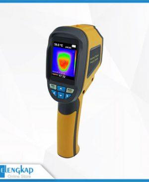 Termometer Inframerah AMTAST AMF101