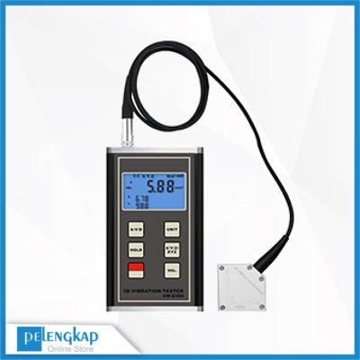 Vibration Meter AMTAST VM6380