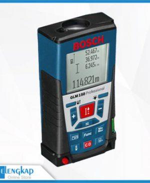 Alat Pengukur Jarak Digital Laser AMTAST GLM250VF