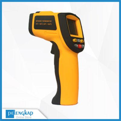 Termometer Inframerah AMTAST AMF010